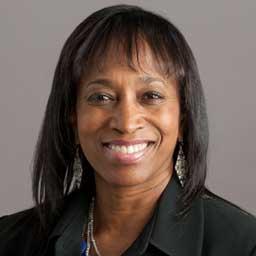 Karen DeYoung, President/CEO of DeYoung Consulting Services, LLC.